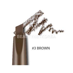 ETUDE-HOUSE-Drawing-Eye-Brow-0-25g-3-Brown
