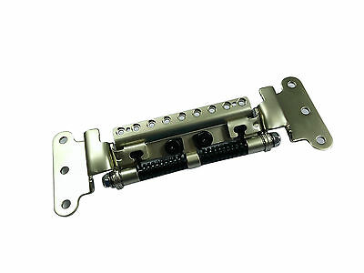 NEW 923-0313 923-00151 HINGE Mechanism for iMac 27-inch A1419