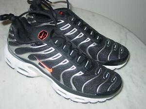 Nike Air Max Plus TN SE \