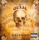 Mr Ouija by Bizzy Bone CD 859450002122