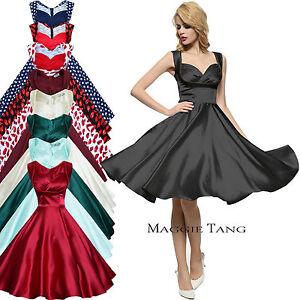 Maggie-Tang-Abendkleid-Ballkleid-Cocktailkleid-Kleider
