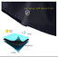 New Ping Pong Table Cover Sheet Waterproof and UV Protection Table Protection