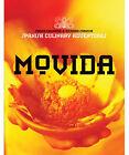 Movida: Spanish Culinary Adventures by Richard Cornish, Frank Camorra (Paperback, 2007)