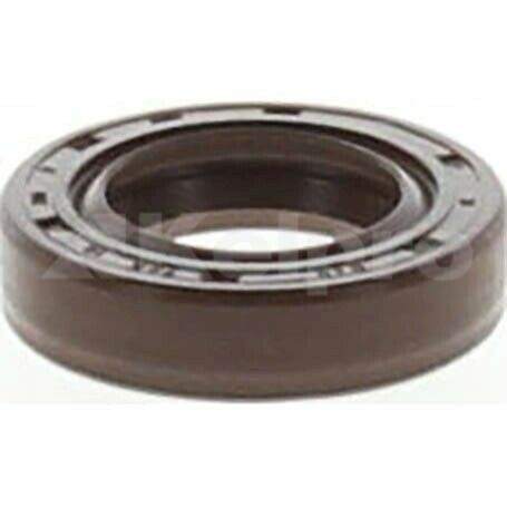 Kelpro Oil Seal 98188