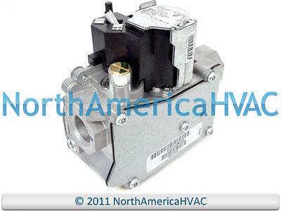 OEM Carrier Bryant Payne White Rodgers 24v Furnace Gas Valve EF33CW189 36H54-471