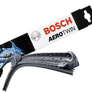 Kit-Spazzole-Tergi-Ant-Bosch-Aerotwin-A868S-Renault-Captur-Clio-lung-cm-65-34