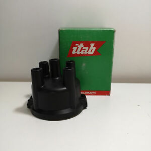 Cover Distributor Ignition Itab 1062 Nissan Primera - Sunny For 72710ft5610