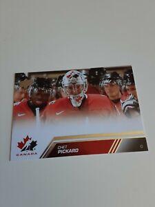 2013-Upper-Deck-Team-Canada-Chet-Pickard-26-L-K