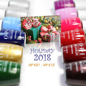 OPI-GelColor-Disney-Nutcracker-and-The-Four-Realms-Winter-Collection-Pick-1