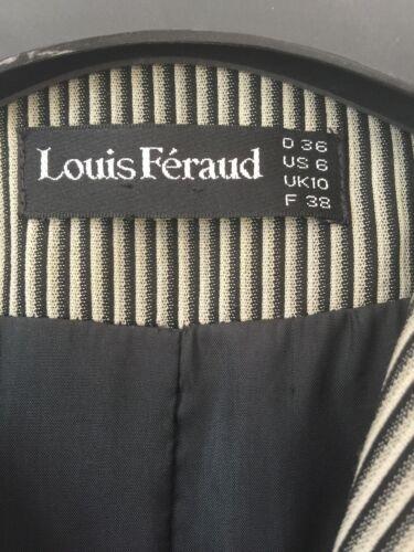 taglia 36 Feraud Tuta M Ladys Louise 6t48O