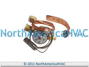 OEM-Aspen-Danfoss-R-410A-R410A-4-5-Ton-ACoil-TXV-Valve-X5-5