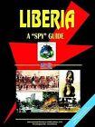 Liberia a Spy Guide by International Business Publications, USA (Paperback / softback, 2004)