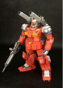 GSB-1-60-RX-77-2-Guncannon-PG-Conversion-Package-gundam