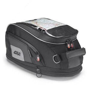 Givi-Tanklock-Bag-XS307-Tour-12-15L