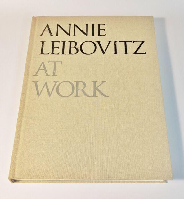 Sold Price: LEIBOVITZ, ANNIE (1949- )   Mother daughter