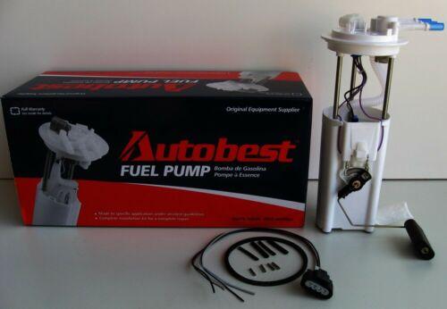 Fuel Pump Module Assembly Autobest F2946A