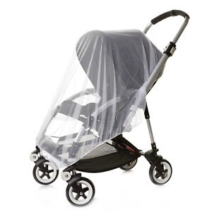 Wondrous Details About Baby Mosquito Net For Stroller Car Seat Infant Bug Protection Insect Cover 2Pack Ocoug Best Dining Table And Chair Ideas Images Ocougorg