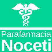 Parafarmacia Noceti