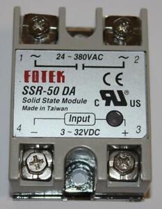 RELE-STATICO-50A-3-32VDC-24-380VAC-SSR-50-DA-STATO-SOLIDO-RELAY-PCE