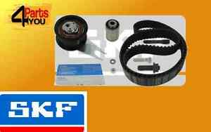 SKF-VKMA-01012-TIMING-BELT-KIT-VW-GOLF-III-VENTO-PASSAT-1-9-TDI