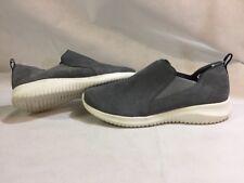 05beba12bd09 Skechers Go Walk Blue Gray Men s Flip Flops Sandal Shoes Size 12 for ...