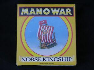 Jeux Atelier Homme O War, Grande Norse Multi-annonces