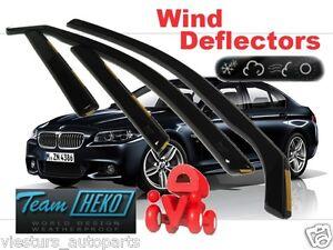 BMW-Seria-5-f10-4D-2010-2015-SALOON-SEDAN-Wind-deflectors-4-pc-HEKO-11148