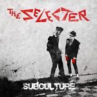 The Selecter Subculture CD Album -