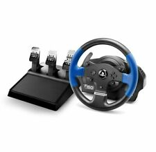 New Listingthrustmaster T150 Pro Racing Wheel For Ps4ps3 4169084