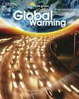 Global Warming Reading Level 3 by Saddleback Educational Publishing, Inc. (Paperback / softback, 2010)