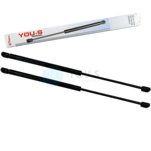 2 x YOU-S Original Gasdämpfer für VOLVO Kombi 740,760,940,960,V90 Heckklappe