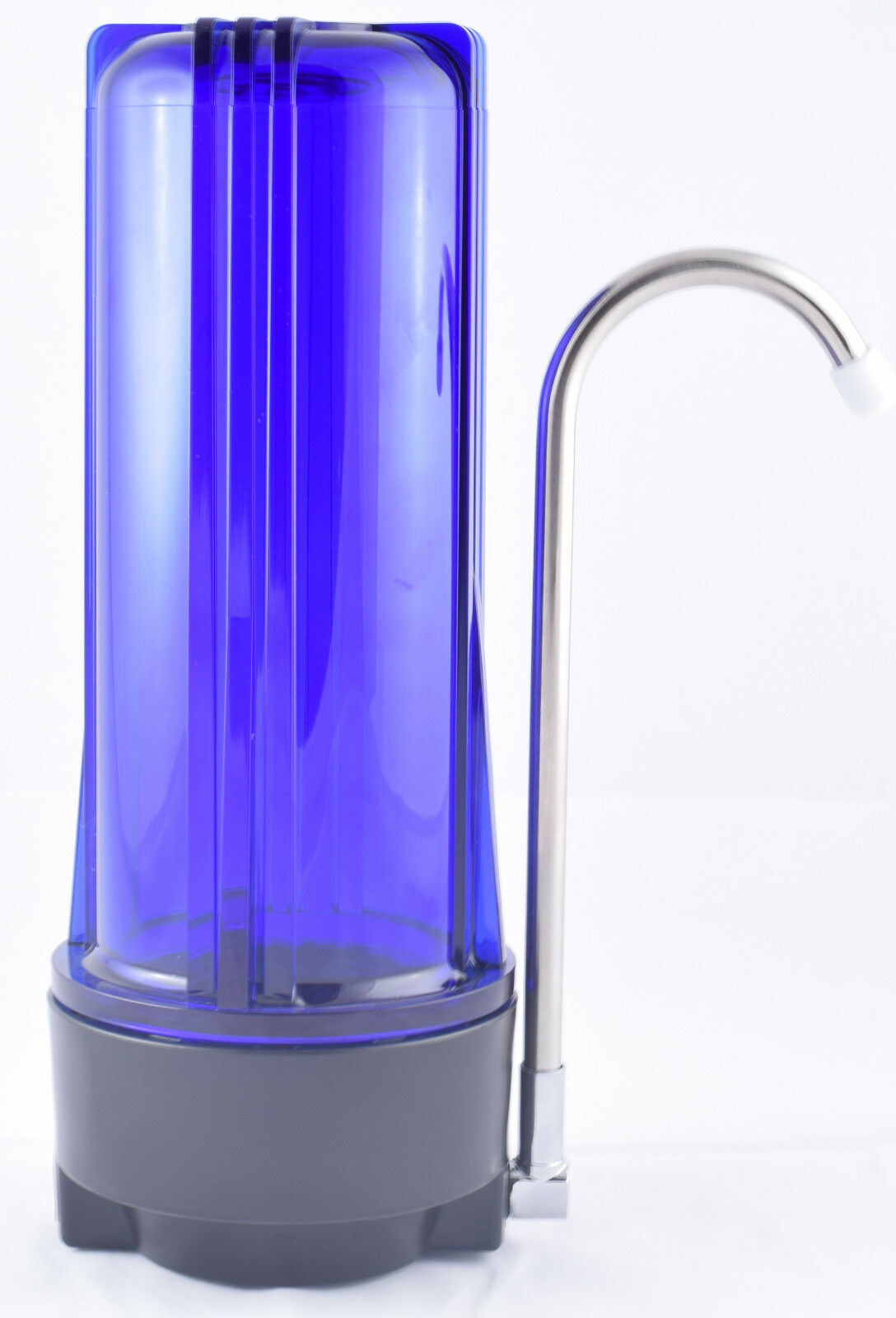 Filtro de Agua para la cocina  - Water Purifier (Countertop)