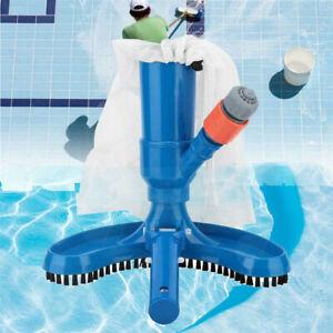 Vacuum-Brush-Cleaner-Jet-Swimming-Pool-Vacuum-Cleaner-Spa-Pool-Cleaning-Tools