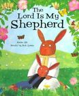 The Lord Is My Shepherd by Rob Lewis (Hardback)