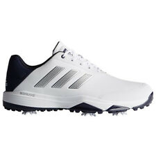 huge discount 8bffa fc5c8 Adidas Mens AdiPower Bounce Lightweight Golf Shoes - Wide Fit