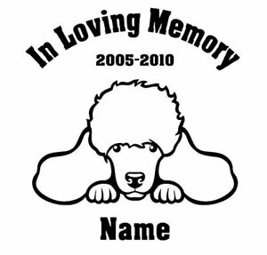 In-Loving-Memory-Poodle-version-a-Peeking-with-Name-car-window-decal