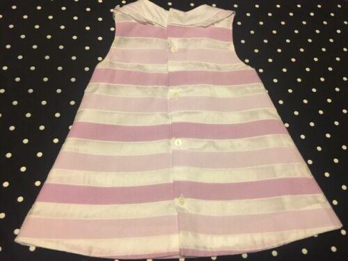 Mayoral dress jumper one piece dressing 12 months EUC