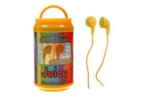 Juicy-Soda-Drops-Earphones
