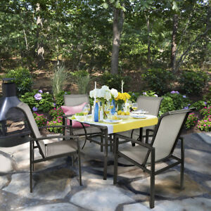 Barton-5-Piece-Outdoor-Patio-Dining-1-Table-and-4-Chairs-Set-Outdoor-Furniture