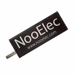 NooElec-NESDR-Mini-Al-0-5PPM-TCXO-RTL-SDR-Receiver-RTL2832U-amp-R820T-Aluminum