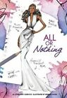 All or Nothing by Margaret Gurevich (Hardback, 2016)