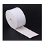 Sink-Waterproof-Tape-Sealing-Anti-Spill-Bandage-Roll-Kitchen-Sink-Around-Tape thumbnail 2