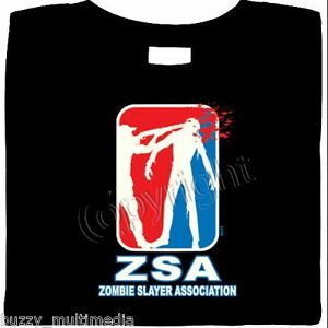 ZSA-ZOMBIE-SLAYER-ASSOCIATION-Zombie-Killing-Shirt-Funny-Horror-Shirts