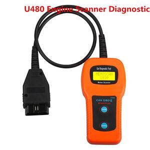 Lector-De-Codigo-De-Fallas-De-Coche-Universal-Escaner-de-Diagnostico-Motor-U480-OBD2-OBDII-ELM327