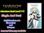 miniatuur 22 - Genshin Impact [NA] Starter Account Eula KoKomi Xiao Venti Baal HuTao Yoimiya