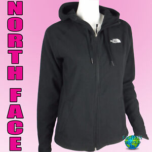 NWT! The North Face Women's Tundra 100 W