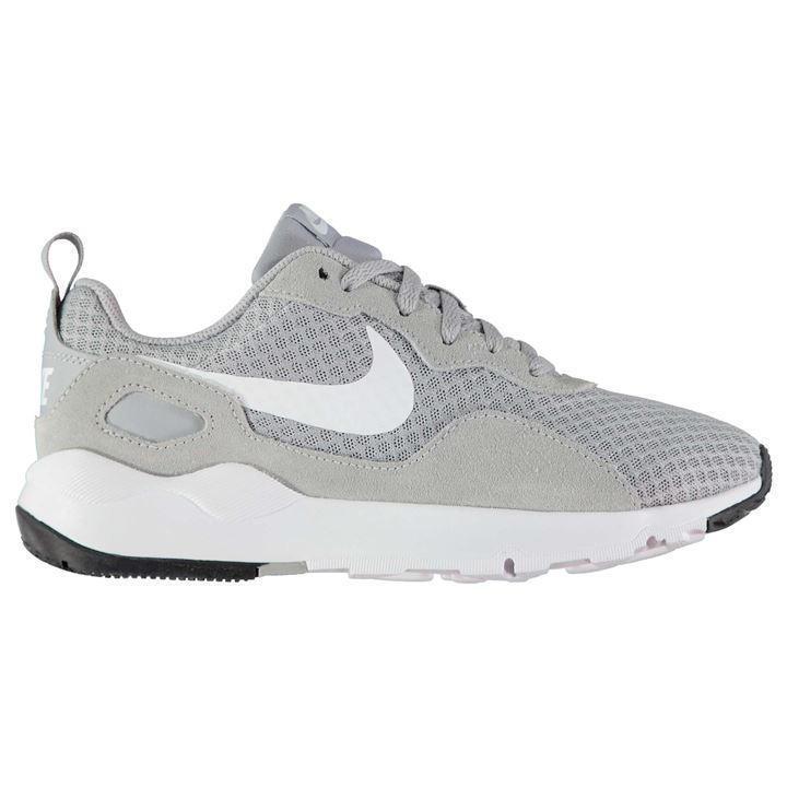 Nike LD Runner Trainers Ladies5.5 US 8 EUR 39 CM 25 REF 537^
