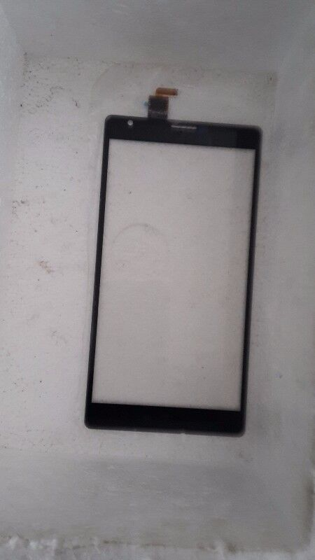replacement Touch screen digitiser for nokia 1520