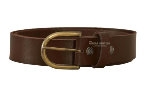 Indiana Jones Style Leather Belt Gun Belt Whip Holster Belt With Metal Buckle