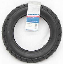 Marken Reifen Rubena V57 Comfort 10 x 1,75 x 2 Kinderwagen 10 Zoll Rollstuhl